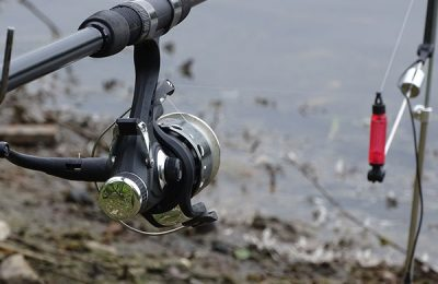 Welcome To Our Blog About Fishing and Outdoors