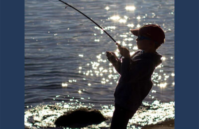 """The Significance Of """"Fishin'"""""""